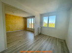Location Appartement 3 pièces 61m² Montélimar (26200) - Photo 3