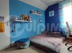 Vente Maison 8 pièces 125m² Douai (59500) - Photo 5