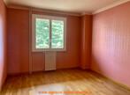 Location Appartement 3 pièces 65m² Montélimar (26200) - Photo 6