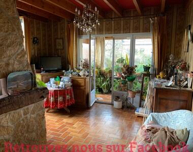 Vente Maison 4 pièces 76m² Bourg-de-Péage (26300) - photo