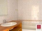 Sale Apartment 60m² Le Pont-de-Claix (38800) - Photo 10
