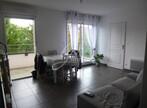 Vente Appartement 2 pièces 47m² La Bassée (59480) - Photo 1
