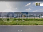 Location Local industriel 3 pièces 548m² Annezin (62232) - Photo 2