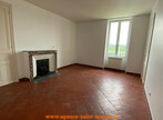 Vente Appartement 3 pièces 68m² Le Teil (07400) - Photo 7