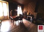 Sale Apartment 3 rooms 68m² Grenoble (38000) - Photo 1