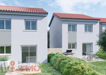 Vente Maison 4 pièces 93m² Rive-de-Gier (42800) - Photo 1