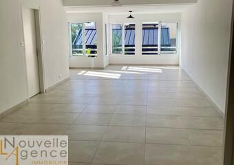 Vente Appartement 2 pièces 66m² Secteur Monthyon - Photo 1