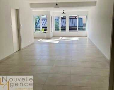 Vente Appartement 2 pièces 66m² Secteur Monthyon - photo