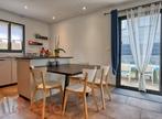Vente Maison 5 pièces 80m² Saint-Ferréol-d'Auroure (43330) - Photo 17
