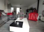 Vente Maison 4 pièces 80m² Farbus (62580) - Photo 3