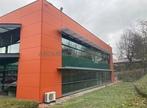 Vente Bureaux 6 pièces 114m² Voiron (38500) - Photo 6