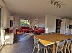Vente Maison 5 pièces 123m² Douvrin (62138) - Photo 2