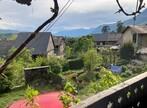 Vente Maison 5 pièces 80m² Saint-Pierre-d'Albigny (73250) - Photo 6