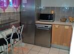 Vente Appartement 4 pièces 80m² Rive-de-Gier (42800) - Photo 5