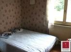 Sale House 4 rooms 98m² Fontanil-Cornillon (38120) - Photo 13
