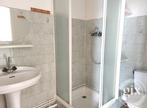 Vente Appartement 1 pièce 20m² Vaulnaveys-le-Haut (38410) - Photo 6