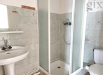 Sale Apartment 1 room 20m² Vaulnaveys-le-Haut (38410) - Photo 6