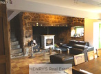 Sale House 11 rooms 345m² Lamastre (07270) - Photo 6