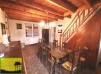 Vente Maison 4 pièces 79m² Arvert (17530) - Photo 2