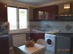 Vente Appartement 5 pièces 98m² Villard (74420) - Photo 1