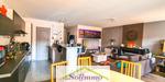 Vente Appartement 2 pièces 64m² Les Abrets en Dauphiné (38490) - Photo 3