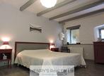 Sale House 12 rooms 520m² Vernoux-en-Vivarais (07240) - Photo 8