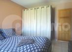 Vente Maison 7 pièces 156m² Arleux-en-Gohelle (62580) - Photo 5