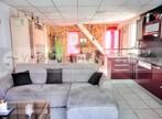Vente Maison 6 pièces 153m² La Seyne-sur-Mer (83500) - Photo 5