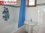 Location Appartement 4 pièces 66m² Fontaine (38600) - Photo 4