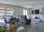 Vente Maison 90m² Saint-Rambert-d'Albon (26140) - Photo 3