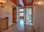 Sale Apartment 3 rooms 77m² Bogève (74250) - Photo 7