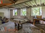 Vente Maison 5 pièces 160m² Tarare (69170) - Photo 14