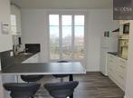 Location Appartement 5 pièces 73m² Grenoble (38100) - Photo 1