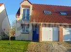 Vente Maison 5 pièces 80m² Agny (62217) - Photo 1