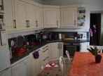 Sale House 5 rooms 128m² Houdan (78550) - Photo 3