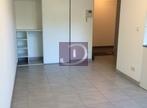 Location Appartement 1 pièce 31m² Thonon-les-Bains (74200) - Photo 7