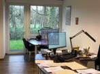 Location Bureaux 700m² Agen (47000) - Photo 12