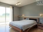 Vente Maison 160m² Le Versoud (38420) - Photo 22