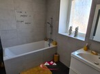 Sale House 7 rooms 256m² Houdan (78550) - Photo 7