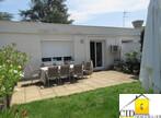 Location Appartement 3 pièces 68m² Saint-Bonnet-de-Mure (69720) - Photo 1