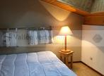 Vente Appartement 2 pièces 21m² Bellevaux (74470) - Photo 2