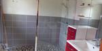 Sale House 4 rooms 150m² Bussière-Badil - Photo 5