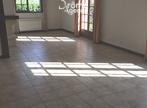 Location Maison 5 pièces 118m² Saint-Marcel-lès-Valence (26320) - Photo 3
