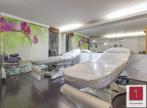 Sale Commercial premises 57m² Grenoble (38000) - Photo 3