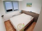 Vente Appartement 2 pièces 37m² Cucq (62780) - Photo 6