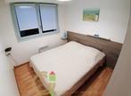 Sale Apartment 2 rooms 37m² Cucq (62780) - Photo 5