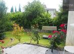 Location Maison 5 pièces 118m² Bernin (38190) - Photo 15
