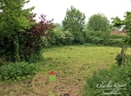 Vente Terrain 913m² Montreuil (62170) - Photo 1