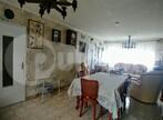 Vente Maison 7 pièces 118m² Montigny-en-Gohelle (62640) - Photo 5