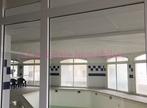Sale Apartment 3 rooms 56m² Cayeux-sur-Mer (80410) - Photo 4